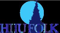 Hiiu Folk logo