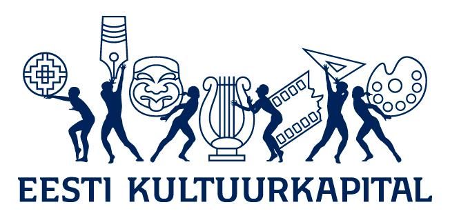 Cultural Endowment of Estonia